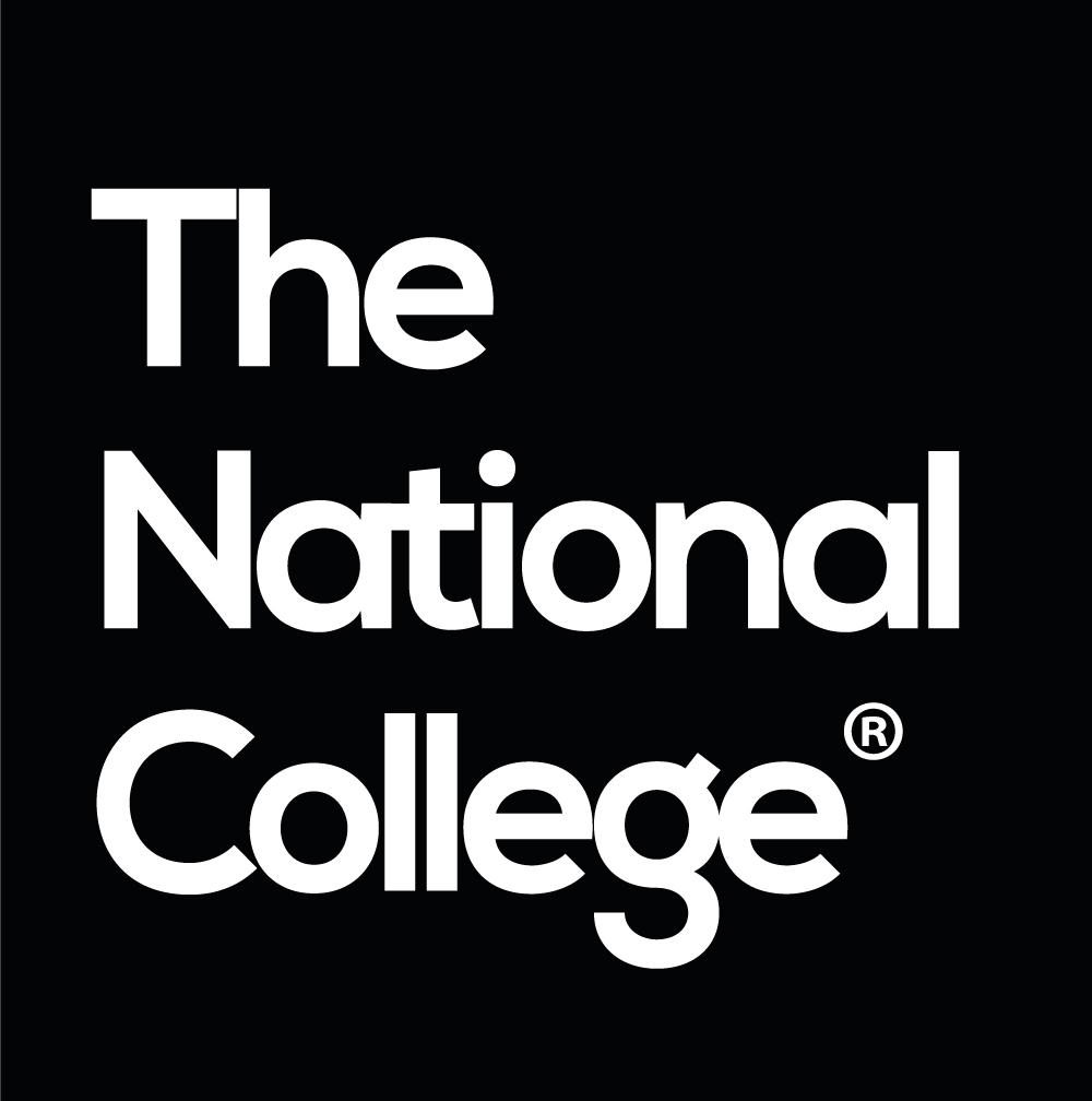 The National College logo
